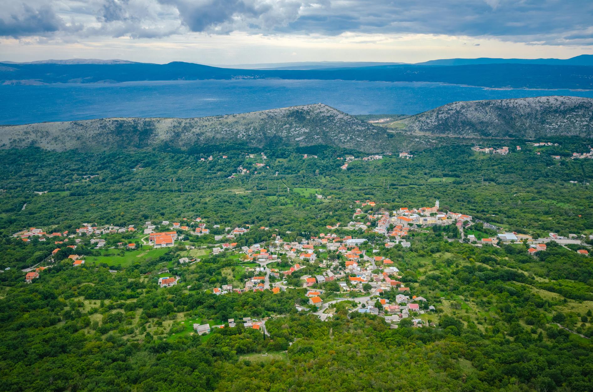 Općina Vinodolska